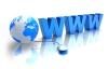 Aktivácia webu Sirael poradcu na 12 mesiacov