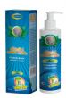 Sirael Cosmetics - Gyermek folyékony szappan, obsah: 250ml