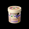 Akne gel - zmes proti akné, obsah: 250 ml