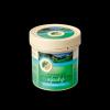 Alpský masážny gel, obsah: 250 ml