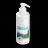 Alpské masážne mlieko 200 ml