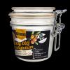Kokosový olej s rakytníkom 250 ml - jednodruhový rastlinný extrapanenský olej v BIO kvalite s rakytníkovým olejom