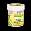 Ženšen - bylinný extrakt, 60 ks v balení
