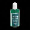 Sirael Cosmetics - TTO intim gellé, objem: 115 ml