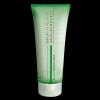 Sirael Cosmetics - Modulačné mlieko, objem: 200 ml,
