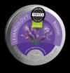 Sirael Cosmetics - Levanduľový balzam, objem: 100 ml