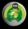 Olivový balzam, objem: 100 ml,