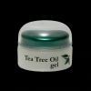 Tea Tree Oil gél, objem: 50 ml