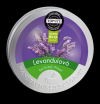 Levanduľová masť, objem: 50 ml