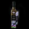 Ľanový olej, objem: 250 ml