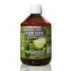 Aloe Vera 99,6 % čerstvá rastlinná šťava, 500 ml