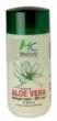 Aloe Vera 99% číry gél, 200 ml