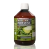 Aloe Vera 99,6 % čerstvá rastlinná šťava, 500 ml, BALENIE 5+1 zdarma !