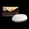 Sirael Cosmetics - Shea vaj , kókusz, mango 115 g