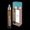 Sirael Cosmetics - Mycosol - sérum na pliesne, 8 ml