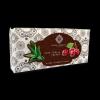 Mydlo - Aloe vera a čerešňa, 115g ZĽAVA 50%