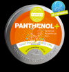 Panthenol+ masť pre kojencov 11 %, objem: 50 ml