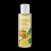 Sirael Cosmetics - Marhuľový olej, 100 ml