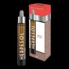 Sirael Cosmetics - Herpesol – sérum na opary, objem: 8 ml