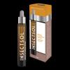 Sirael Cosmetics - Insectsol - Sérum po bodnutí hmyzom, objem: 8 ml