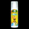 Detské opaľovacie mlieko SPF 30, objem: 200 ml