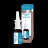 Sirael Cosmetics - Tonasol Forte - nosné kvapky, objem: 30 ml