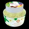 Sirael Cosmetics - Cukrový peeling s jazmínom, objem: 200g