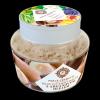 Cukrový peeling s arganovým olejom, objem: 200g