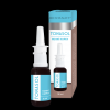 Tonasol - nosné kvapky, objem: 30 ml