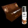 Sirael Cosmetics - Argánový aktívny krém, objem 50 ml