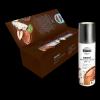 Sirael Cosmetics - Denný aktívny krém SPF 15, objem 50 ml