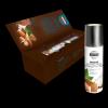Nočný aktívny krém s mandľovým olejom, objem: 50 ml