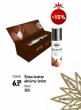 Sirael Cosmetics - Shea butter aktívny krém, objem 50 ml ZĽAVA 50%