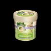 Artroregen masážny gél, objem: 250 ml