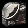 Bambucké maslo – čokoláda, objem: 100 ml