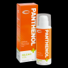 PANTHENOL+ MLIEKO 11%, 200 ml