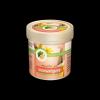 Venuregen - bylinný masážny gél, 250 ml