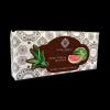 Mydlo – aloe vera a melón, 115 g
