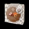 Mydlo - med a čokoláda, 115 g