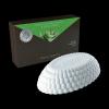 Mydlo – aloe vera, 115 g