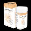 Sirael Cosmetics - Padanie vlasov - bylinný komplex, 60 toboliek