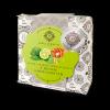 Mydlo - med a bergamot, 115 g
