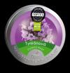 Sirael Cosmetics - Tymiánová masť, 50 ml, VYPREDANÉ - dostupné od 25.11.2017