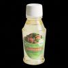 Gaštanový bylinný olej, 100 ml