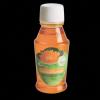 Nechtíkový bylinný olej, 100 ml
