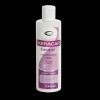 KERACAP ED – šampón na poškodené vlasy, 250 ml