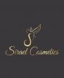 Sirael - Sweet Passion - 1,3 ml vzorka