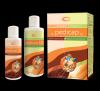 Sada PEDICAP OL + ED = detský vlasový olej + šampón obmedzujúci výskyt vší vo vlasoch, objem: olej = 100 ml,  šampón = 200 ml   ZĽAVA 75%