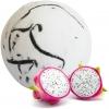 Šumivá bomba do kúpeľa - Tropický raj - Dračie Ovocie. Hmotnosť: 180 gramov