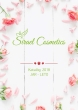 Sirael Cosmetics - Katalóg jar - leto 2018